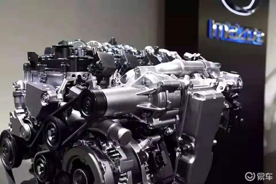 本田用F1技术反击丰田,日产加入战团,内燃机还有戏可唱