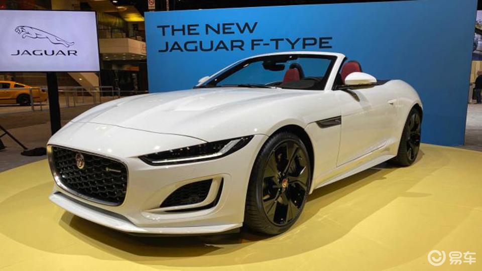 3分钟看车圈:第八代高尔夫国内下线未来取消1.4T车型?