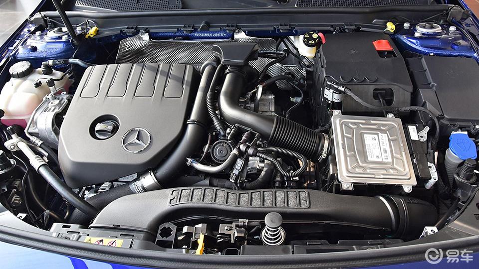 轩逸/逍客/奇骏,谁会先装上国产1.3T发动机?