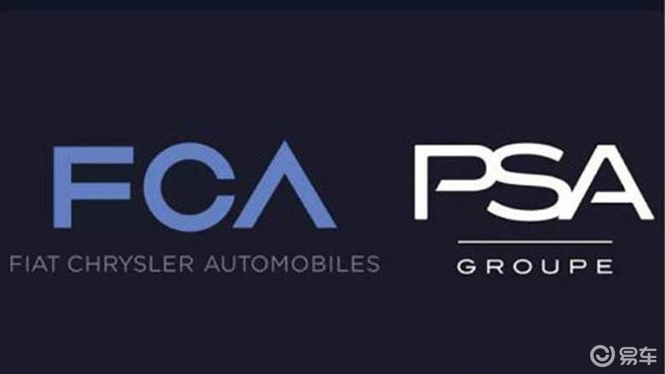 东风如果变脸,PSA与FCA合并就会无限搁置?