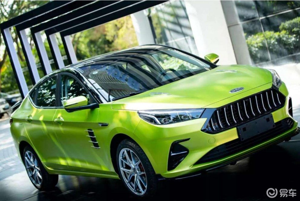 嘉悦A5何以掀动10万元自主家轿品牌市场?