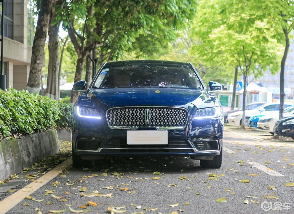 「汽车导购」预算三十万买车,不妨看看这两款,小众又豪华!
