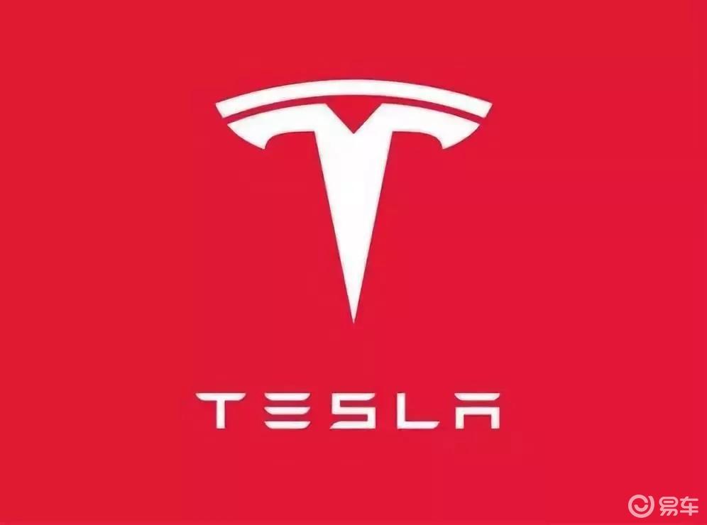 """测试跑道惊现""""国产""""Model 3特斯拉上海工厂将投产"""