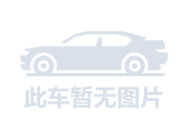 前途K25汽车报价_价格