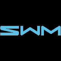 SWM斯威汽车