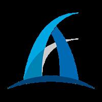 Aspark