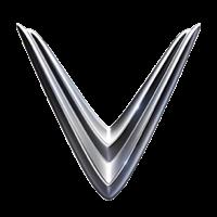 Vinfast