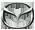 已认证为:马自达-马自达CX-4-2.0L 手自一体 两驱 蓝天探索版车主