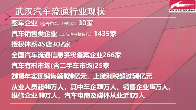 2020第一季度全国各_中国2020年一季度经济数据公布
